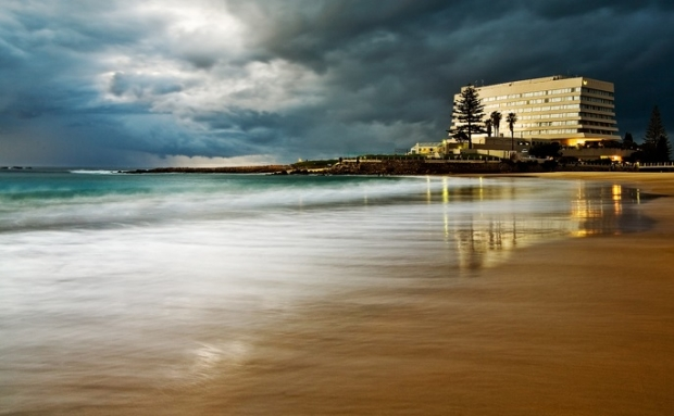 5 Must Sees When Driving the Garden Route in South Africa