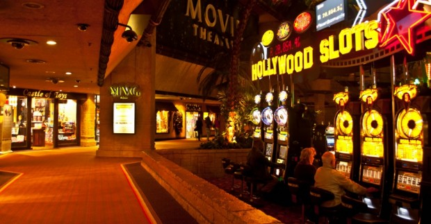Top Casinos to Visit in Africa