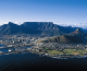 The Ultimate Cape Town Checklist